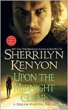 Upon The Midnight Clear (Dark-Hunter, #12) (Dream-Hunter, #2)