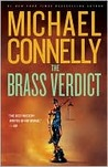 The Brass Verdict (Mickey Haller, #2) (Harry Bosch, #14)
