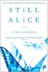 Still Alice