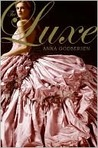 The Luxe (Luxe, #1)