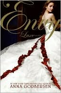 Envy (Luxe, #3)