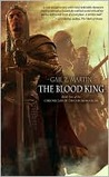 The Blood King: Book Two in the Chronicles of the Necromancer
