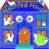 Funny Faces Haunted House (Funny Faces)