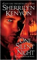 One Silent Night (Dark-Hunter, #16)