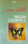 A cage of butterflies (UQP young adult fiction)