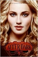 After Dark (Vamps, #3)