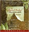 The Physick Book of Deliverance Dane