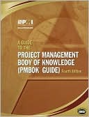 Bestseller 2011:A Guide to the project management body of knowledge