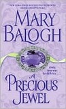 A Precious Jewel: A Novel