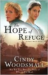 The Hope of Refuge (An Ada's House Novel, Book #1)