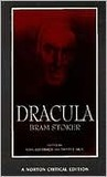 Dracula: A Norton Critical Edition