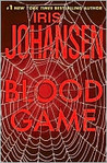 Blood Game: An Eve Duncan Forensics Thriller