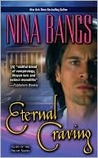 Eternal Craving (Gods of the Night, #2)