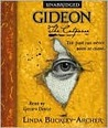 Gideon the Cutpurse: Being the First Part of the Gideon Trilogy (Gideon)