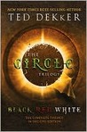 The Circle Trilogy: The Complete Trilogy in One Epic Edition