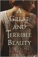 A Great and Terrible Beauty by Libby Bray