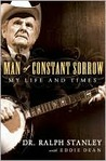 Man of Constant Sorrow: My Life and Times
