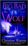 Big Bad Wolf (The Others, #8)