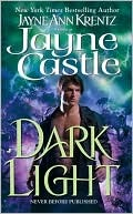 Dark Light (Harmony, #5)
