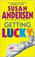 Getting Lucky (Marine #2)