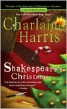 Shakespeare's Christmas (Lily Bard Mystery, #3)