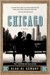 Chicago: A Novel (P.S.)