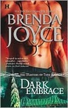 Dark Embrace (Rose Trilogy, #1) (Masters of Time Series, #3)
