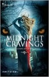 Midnight Cravings: Racing The Moon / Mate Of The Wolf (The Pack, #5.5) / Nocturne Bites Hellhound Story / Dreamcatcher / Mahina's Storm