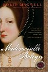 Mademoiselle Boleyn