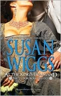 At the King's Command (Tudor Rose Trilogy, #1)