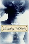Everything Forbidden (Albright Sisters, #1)