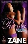 Purple Panties: An Eroticanoir.com Anthology