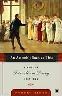 An Assembly Such as This (Fitzwilliam Darcy, Gentleman, #1)