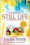 Still Life (Three Pines Mysteries)