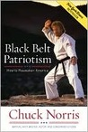 Black Belt Patriotism: How We Can Restore the American Dream