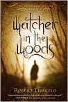 Watcher in the Woods (Dreamhouse Kings, #2)