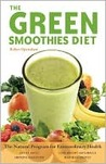 Green Smoothies RX: The Natural Program for Extraordinary Health