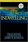 The Indwelling (Left Behind, Book 7)