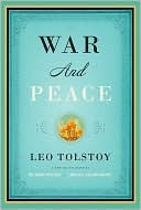 War and Peace Readalong - 2011