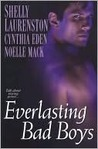 Everlasting Bad Boys (Dragon Kin, #0.5)