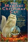 The Magical Christmas Cat (Includes: Breeds, #17; Psy-Changeling, #5.5; Murphy Sisters, #2)
