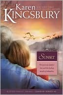 Sunset (Sunrise Series: Baxters 3 - Book #4)