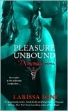 Pleasure Unbound