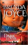 Dark Lover (Rose Trilogy, #3) (Masters of Time Series, #5)
