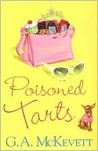 Poisoned Tarts