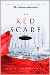 The Red Scarf