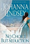 No Choice But Seduction: A Mallory Novel #9