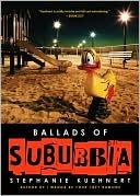 Ballads of Suburbia