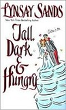 Tall, Dark & Hungry (Argeneau, #4)