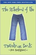 The Sisterhood of the Traveling Pants (The Sisterhood of the Traveling Pants, #1)
